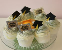 cupcakes 2