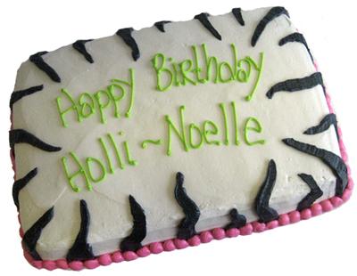Tremendous Contact Connies Cakes Llc Personalised Birthday Cards Veneteletsinfo