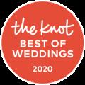 best of weddings 2020