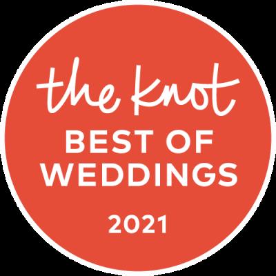 best of wweddings 2021